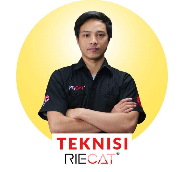 profile pic wa teknisi 2