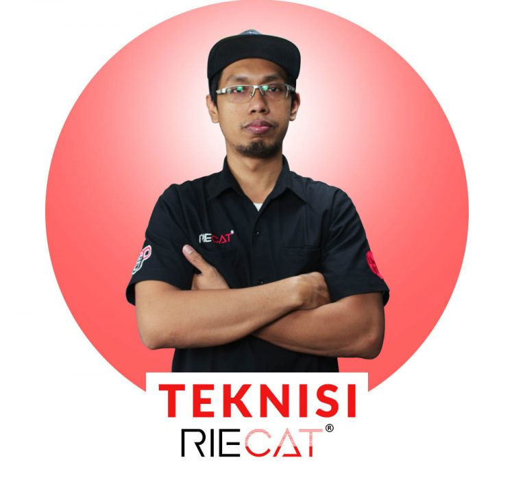 profile pic wa teknisi 4