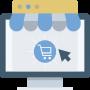 Icon Mobile toko online (1)
