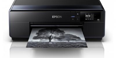 SC-P600_Professional Imaging_Epson SureColor P600_EN