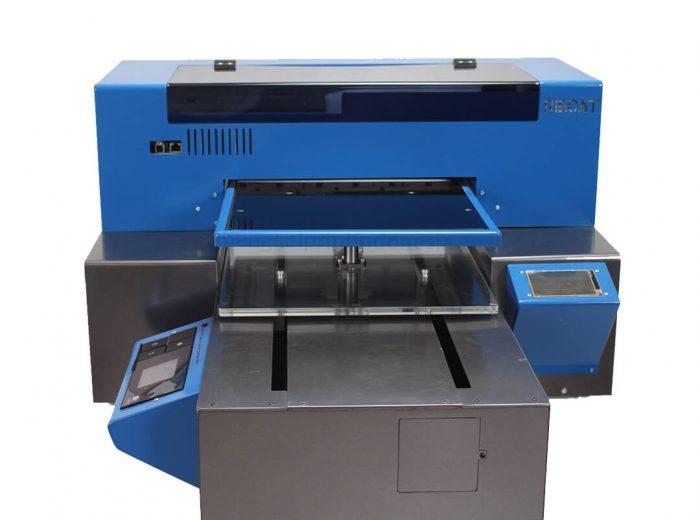 printer-DTG-A3-RIECAT-DX7-seri-terbaru
