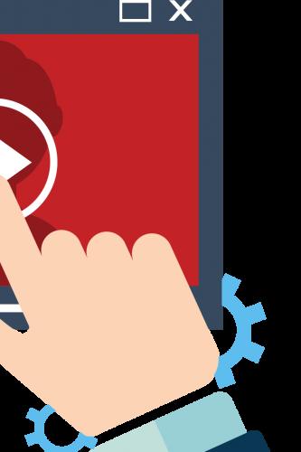 Icon Download Software Kanan