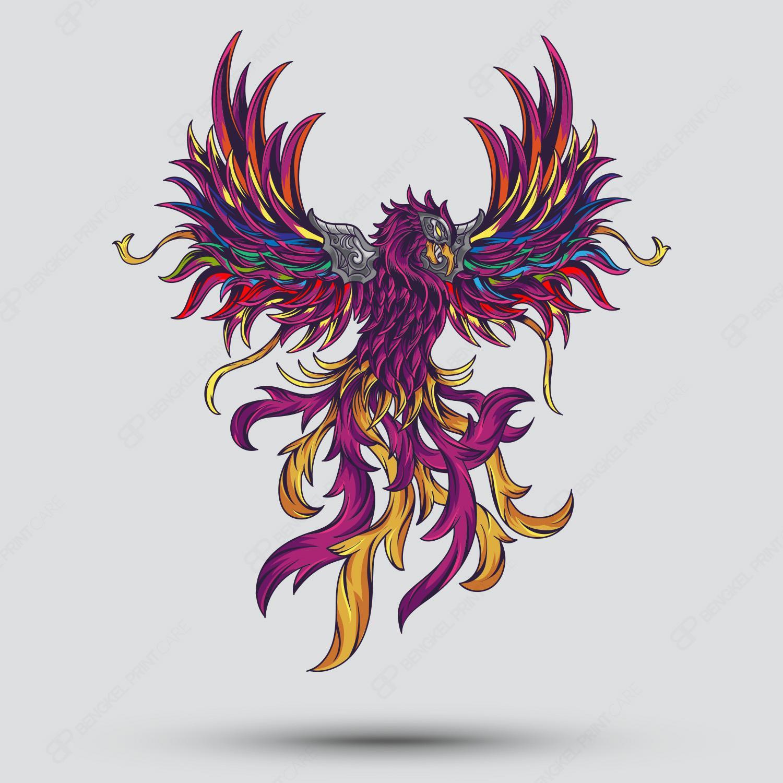 Phoenix Indonesia
